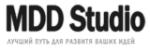MDD Studio