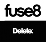 Fuse8 online (Deleteagency)