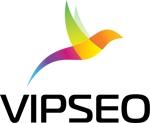 VIPSEO