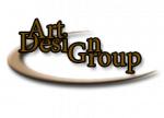Art Design Group