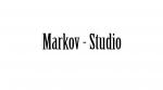 Markov Studio