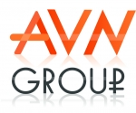 AVN-GROUP