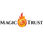 Magic Trust Group