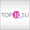 TOP10.SU