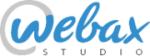 Webax