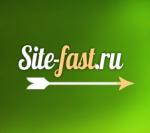 Site-fast.ru