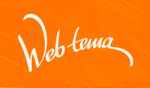 Web tema