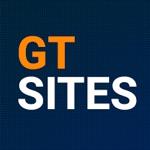 GT Sites