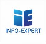 Инфо-Эксперт