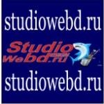 StudioWebd.ru