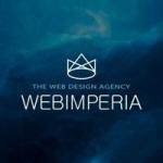 Webimperia