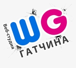 �WS-Gatchina�