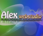 ALEX-Webstudio