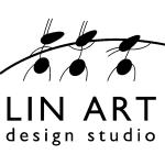 ЛИН-АРТ/LIN-ART