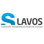 Славос