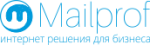 MailProf marketing