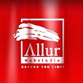 Allur Web Studio