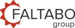 Faltabo group