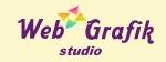 WebGrafik