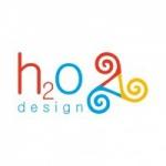 h2o design