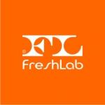 FreshLab