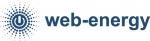 Web-energy