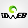 idweb.ru