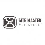 Site Master