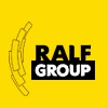RalfGroup
