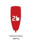 2B Communicative agency