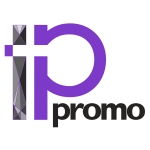 IP Promo
