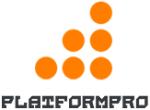 PlatformPro