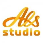 ALS-Studio