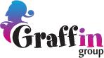 Graffin