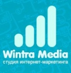Wintra Media