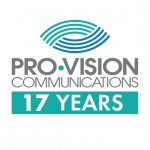Provision Digital Communications