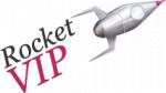 RocketVIP
