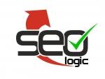 Seologic