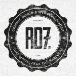 """""""РД7"""""""