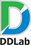 DDLab