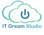 IT Dream Studio
