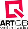 ARTQB