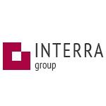 INTERRA  group