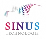 Sinus Technologie