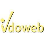 iDoWeb