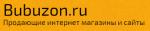 Bubuzon.ru