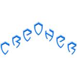 CreoneR