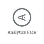 Analytics Face