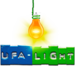 Ufa-light