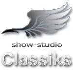"show-studio ""CLASSIKS"""